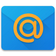 Mail.Ru - Email App