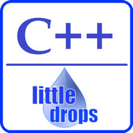 Master In C++ (Learn C++)