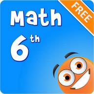 Math Gr.6