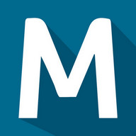 Mathrubhumi - The newspaper Mathrubhumi comes to Android