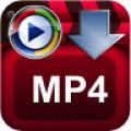 MaxiMp4