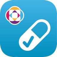 MedCoach Medication Reminder