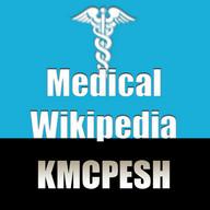 Medical Wikipedia Downloader