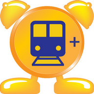 지하철 마법사+ (국제대회 2등) LBS Navi MetroWizard+