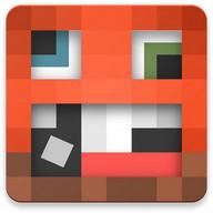 Minecraftify