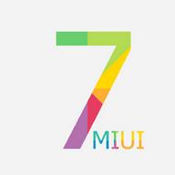MIUI V7 CM12.x/CM13