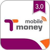 모바일티머니 (선불 /후불형 교통카드) Mobile Tmoney