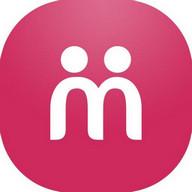 Moovz: Social Network for Gay, Lesbian, Bi & Trans