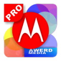 Motorola Wallpapers