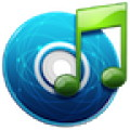 MP3 Music Download V8 - All the MP3 music on your cellphone
