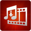 Mp3 Tube - Convert YouTube videos to MP3