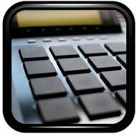 MPC Vol.3 Make Music