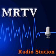 MRTV Live Radio