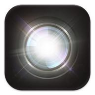 Multi Flashlight