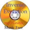 MUSIC INVENIO MP3 X