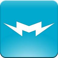 Musiclovers.FM Radio