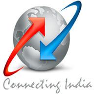 My BSNL App