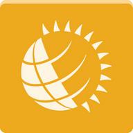 my Sun Life (Canada)
