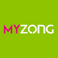 My Zong