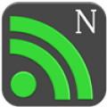Naver Reader
