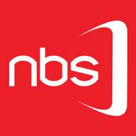 NBS Television Ug