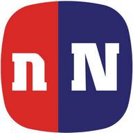 Netnews - Tin tức, đọc báo Free 100% phí 3G/4G