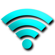 Network Signal Info - Detailed information about your data network signal