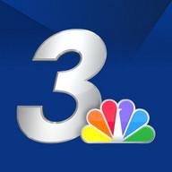 News3LV KSNV Las Vegas News