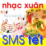 Nhac Xuan 2017 Chuc Tet 2018
