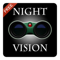 Night Vision Video Recorder