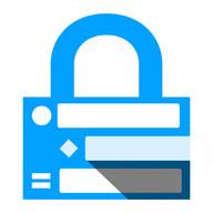 NiLS Lock Screen Notifications
