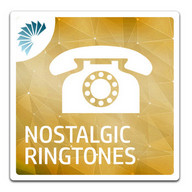 Nostalgic Phone Ringtones - Retro ringtones for your phone