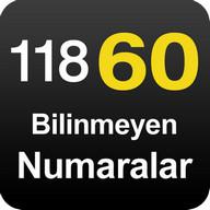 11860 - İsim, Numara, Fatura, Telefon Sorgula