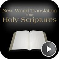 NWT Audio Bible (1984)