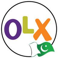 OLX Pakistan
