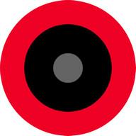 Open FM – radio online