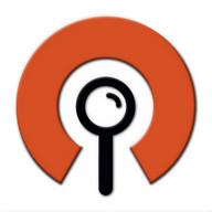 OvpnSpider - Free VPN