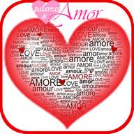 Palavras de Amor !!!