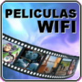 Películas Wifi 2013 - Over a thousand movies right on your phone