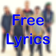 PENTATONIX FREE LYRICS