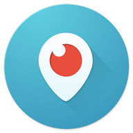 Periscope - The official streaming app for Twitter