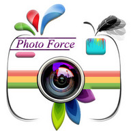 Photo Force (Enhance - Editor)