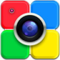 Photo Grid Maker