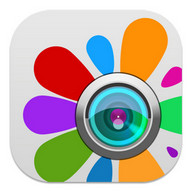 Photo Studio - Professional Photo editing tool on your Android device