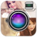 Pic Grid Collage - Make fun collages with all your pictures
