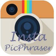 PicPhrase