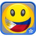 Pinoy Jokes Ultimate