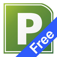 FREE Office: PlanMaker Mobile