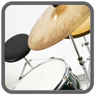 Play Drum Set
