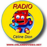 Player 100% Celine Dion